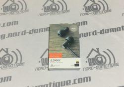 Test des écouteurs intra-auriculaires Final E2000C