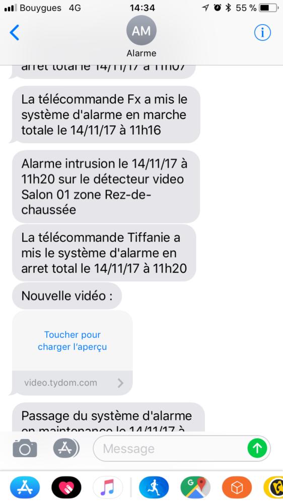 IMG_5283-562x1000 [Delta Dore] – Présentation et test de l'Alarme Tyxal+ et du Tydom 2.0