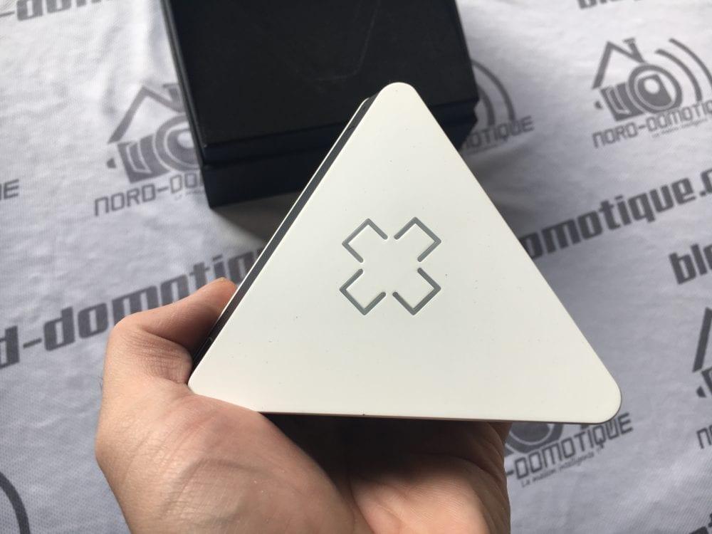 Prizm-3778-1000x750 Test du lecteur audio intelligent connecté Prizm