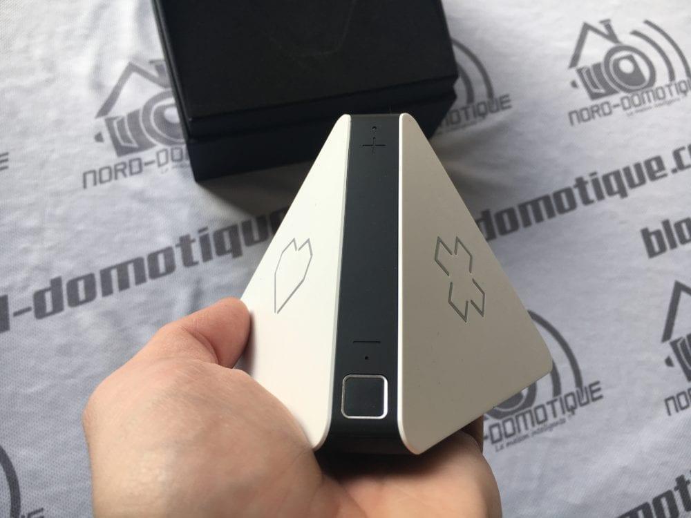 Prizm-3872-1000x750 Test du lecteur audio intelligent connecté Prizm
