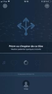 Prizm-6743-169x300 Test du lecteur audio intelligent connecté Prizm