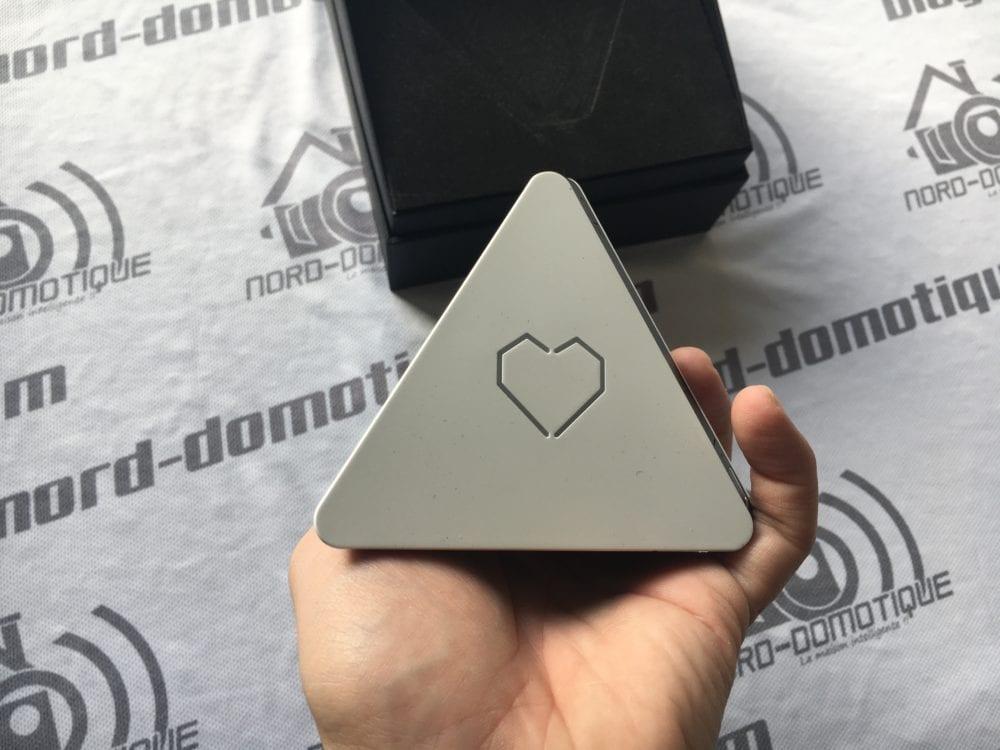 Prizm-7464-1000x750 Test du lecteur audio intelligent connecté Prizm