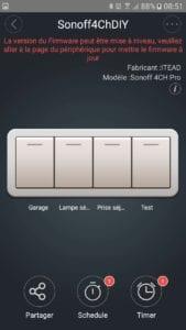 Sonoff-20171109-085120-169x300 Test du module Sonoff 4CH Pro