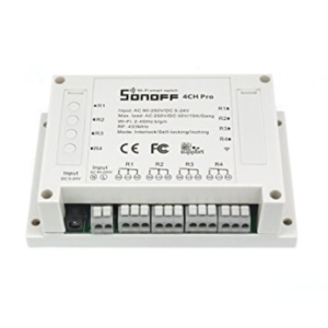 Sonoff2-1-300x300 Test du module Sonoff 4CH Pro