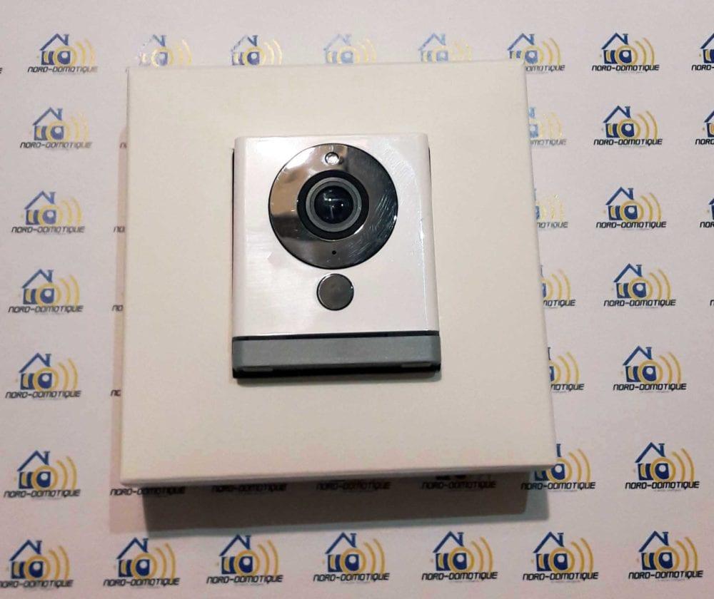 Xiaomi-XiaoFang-02-1000x840 Présentation de la caméra Xiaomi XiaoFang Smart 1080P