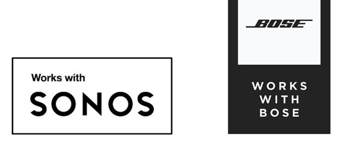 """Notre Veille : Works with Sonos, Works with Bose, nouvelles API multiroom<span class=""""wtr-time-wrap block after-title""""><span class=""""wtr-time-number"""">1</span> min de lecture pour cet article.</span>"""