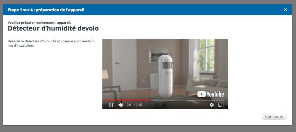 Detecteur-Humidite-Devolo-12-18-à-22.41.57-1000x448 Test du détecteur d'humidité et de température Devolo