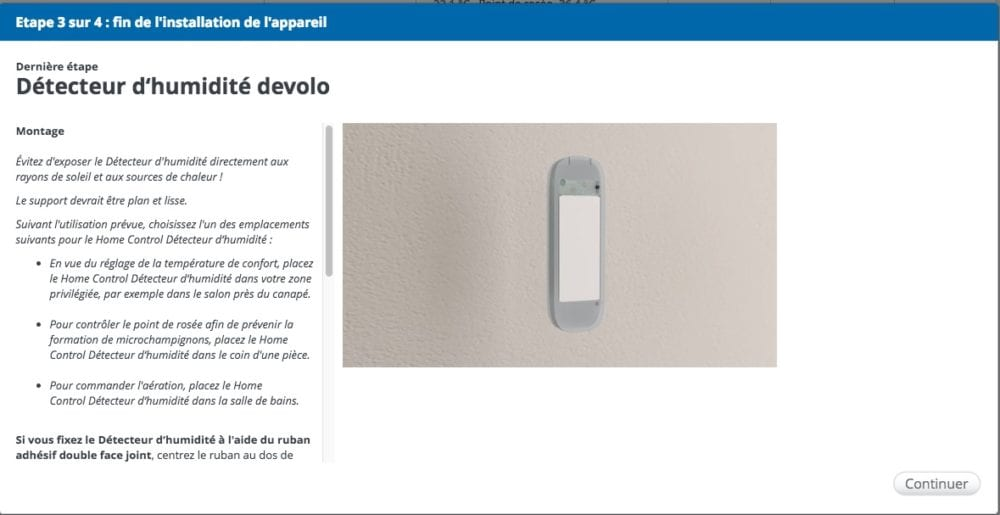 Detecteur-Humidite-Devolo-12-18-à-22.43.44-1000x515 Test du détecteur d'humidité et de température Devolo