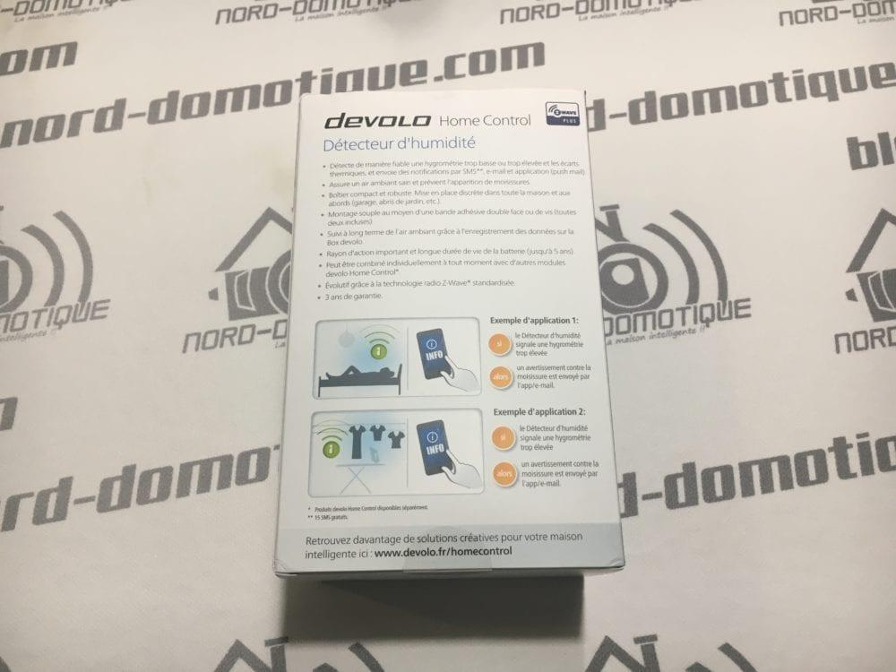 Detecteur-Humidite-Devolo_9118-1000x750 Test du détecteur d'humidité et de température Devolo