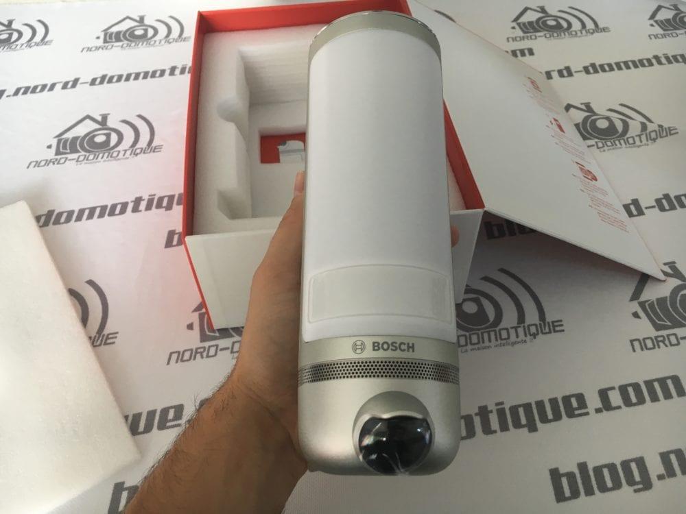 Eyes-Caméra-Bosch_2398-1000x750 Test de la caméra de surveillance Bosch Eyes Caméra