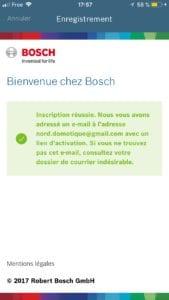 Eyes-Caméra-Bosch_6361-169x300 Test de la caméra de surveillance Bosch Eyes Caméra