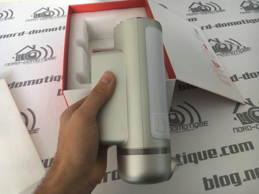 IMG_2967-1000x750 Test de la caméra de surveillance Bosch Eyes Caméra