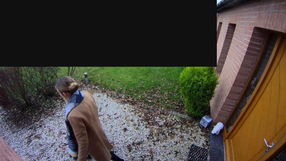 IMG_7200-1000x562 Test de la caméra de surveillance Bosch Eyes Caméra