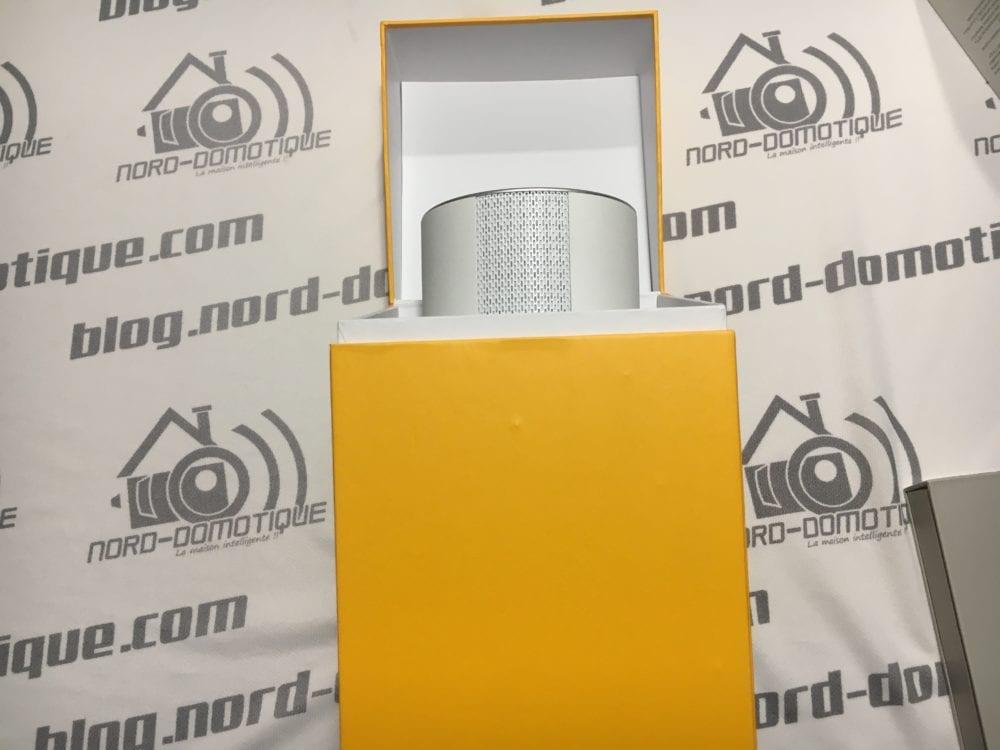 Somfy-One_1276-1000x750 Test de Somfy One+, la solution de sécurité tout-en-un !
