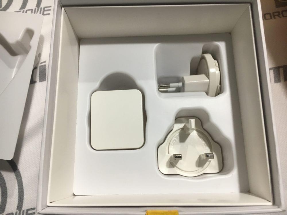 Somfy-One_4379-1000x750 Test de Somfy One+, la solution de sécurité tout-en-un !