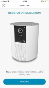 Somfy-One_6822-169x300 Test de Somfy One+, la solution de sécurité tout-en-un !