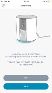 Somfy-One_6825-169x300 Test de Somfy One+, la solution de sécurité tout-en-un !