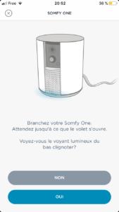 Somfy-One_6825-169x300 Test de Somfy One+, la solution de sécurité tout-en-un !