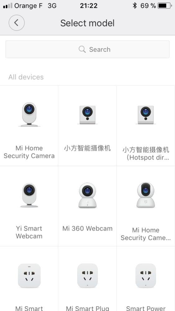 Xiaomi-XiaoFang-16-563x1000 Présentation de la caméra Xiaomi XiaoFang Smart 1080P