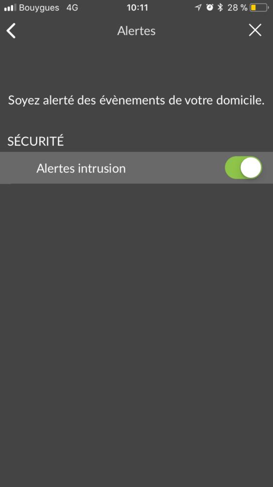 IMG_5516-562x1000 [Delta Dore] – Présentation de la nouvelle interface 2018 de la Box Tydom