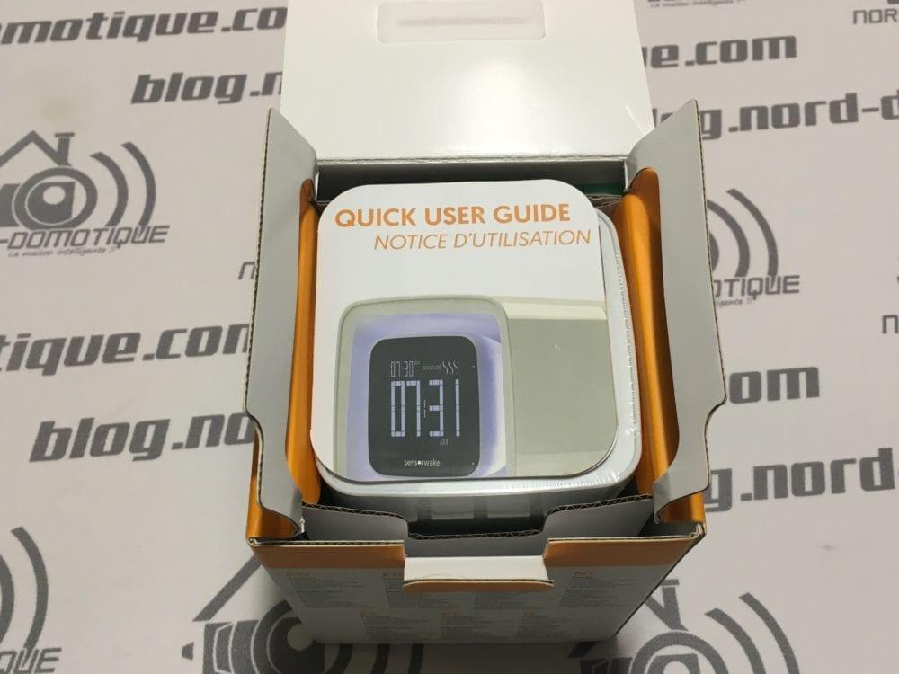 IMG_7115-1000x750 Présentation et Test du réveil olfatif SensorWake 2
