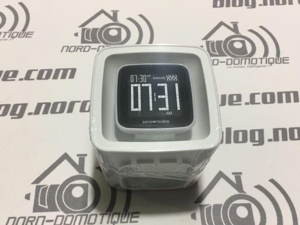 IMG_7117-1000x750 Présentation et Test du réveil olfatif SensorWake 2
