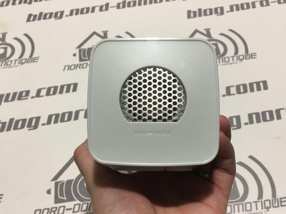 IMG_7118-1000x750 Présentation et Test du réveil olfatif SensorWake 2