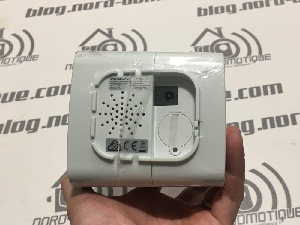 IMG_7120-1000x750 Présentation et Test du réveil olfatif SensorWake 2