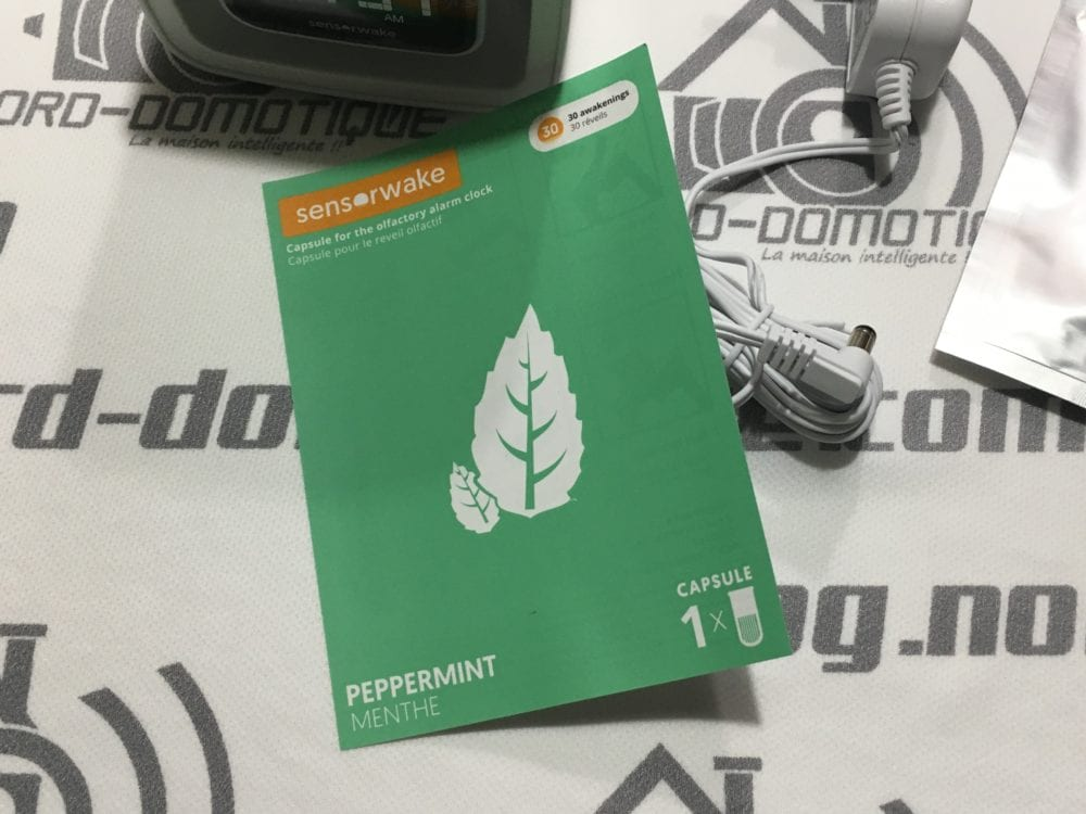 IMG_7123-1000x750 Présentation et Test du réveil olfatif SensorWake 2
