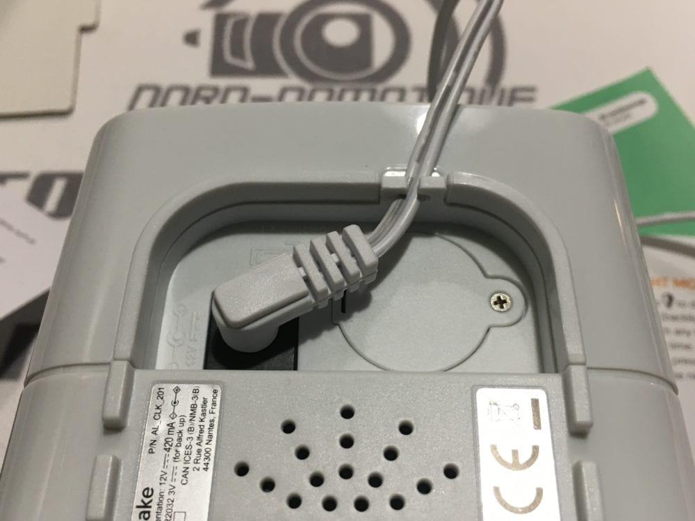 IMG_7126-1000x750 Présentation et Test du réveil olfatif SensorWake 2