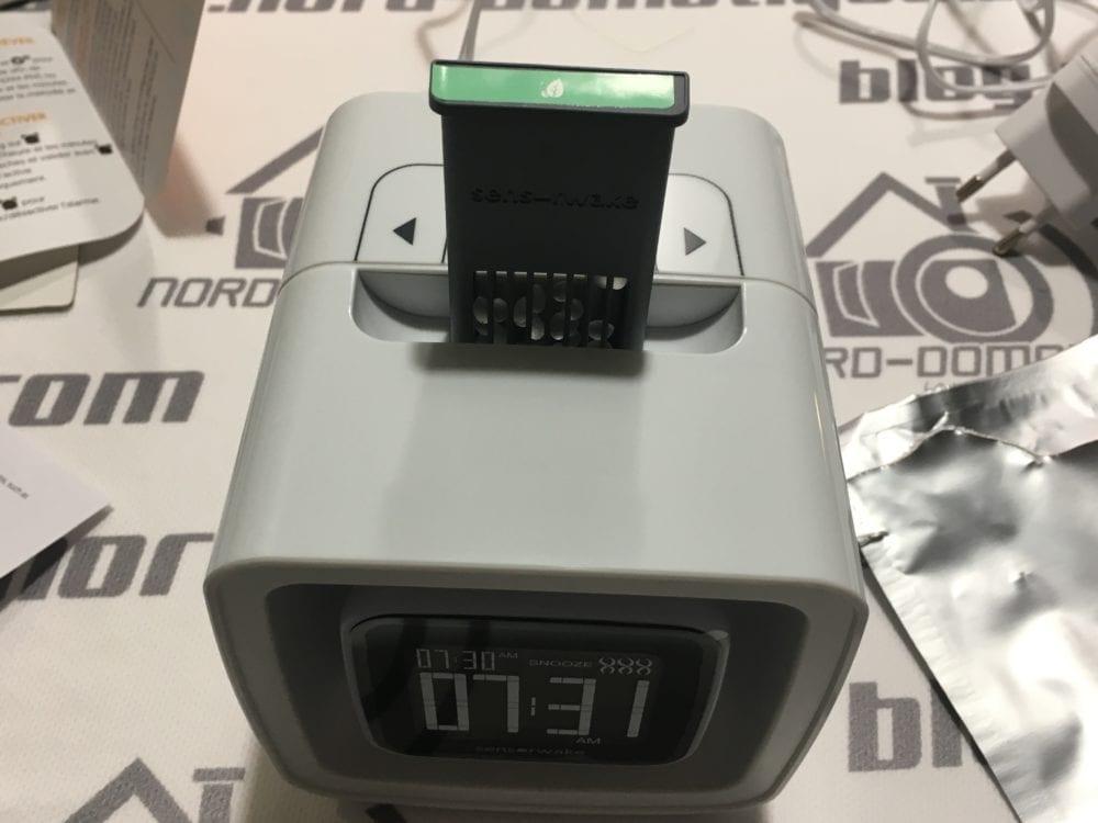 IMG_7129-1000x750 Présentation et Test du réveil olfatif SensorWake 2