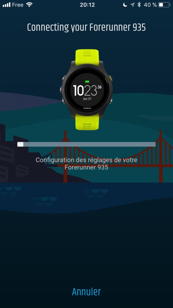 IMG_8070-562x1000 Test de la montre Garmin 935