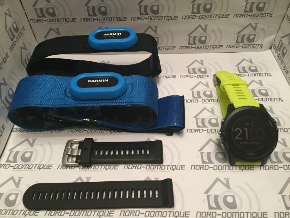 IMG_8074-1000x750 Test de la montre Garmin 935