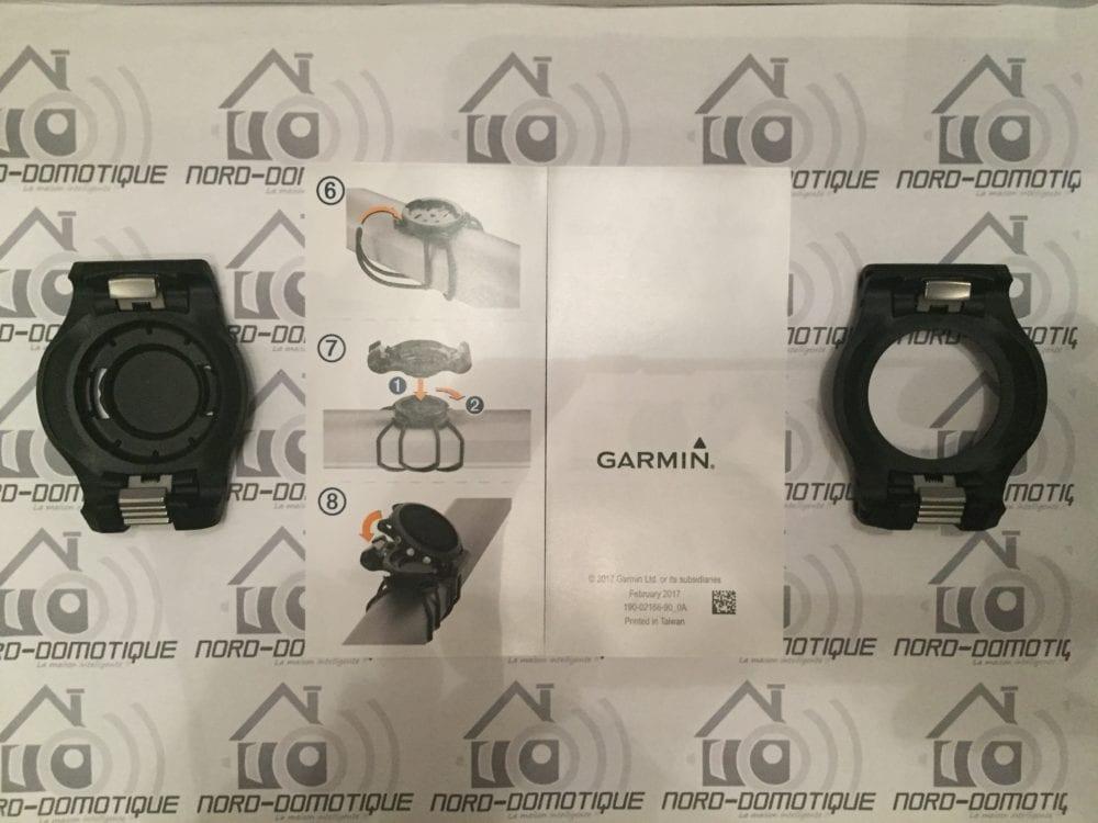 IMG_8076-1000x750 Test de la montre Garmin 935