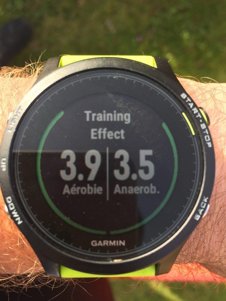 IMG_8122-750x1000 Test de la montre Garmin 935