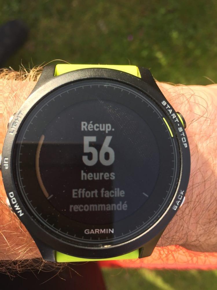 IMG_8123-750x1000 Test de la montre Garmin 935