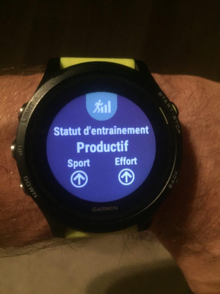 IMG_8151-750x1000 Test de la montre Garmin 935