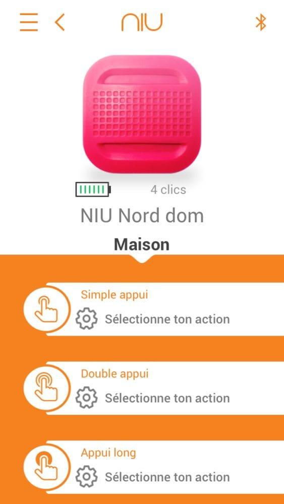 NIU-12-563x1000 Tout contrôler avec le bouton connecté NIU de chez NODON