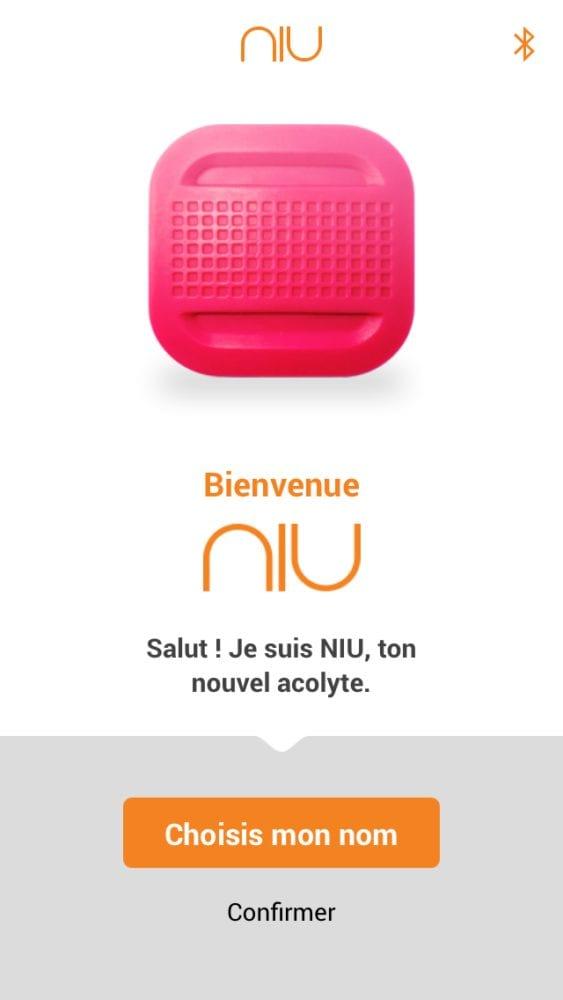 NIU-9-563x1000 Tout contrôler avec le bouton connecté NIU de chez NODON