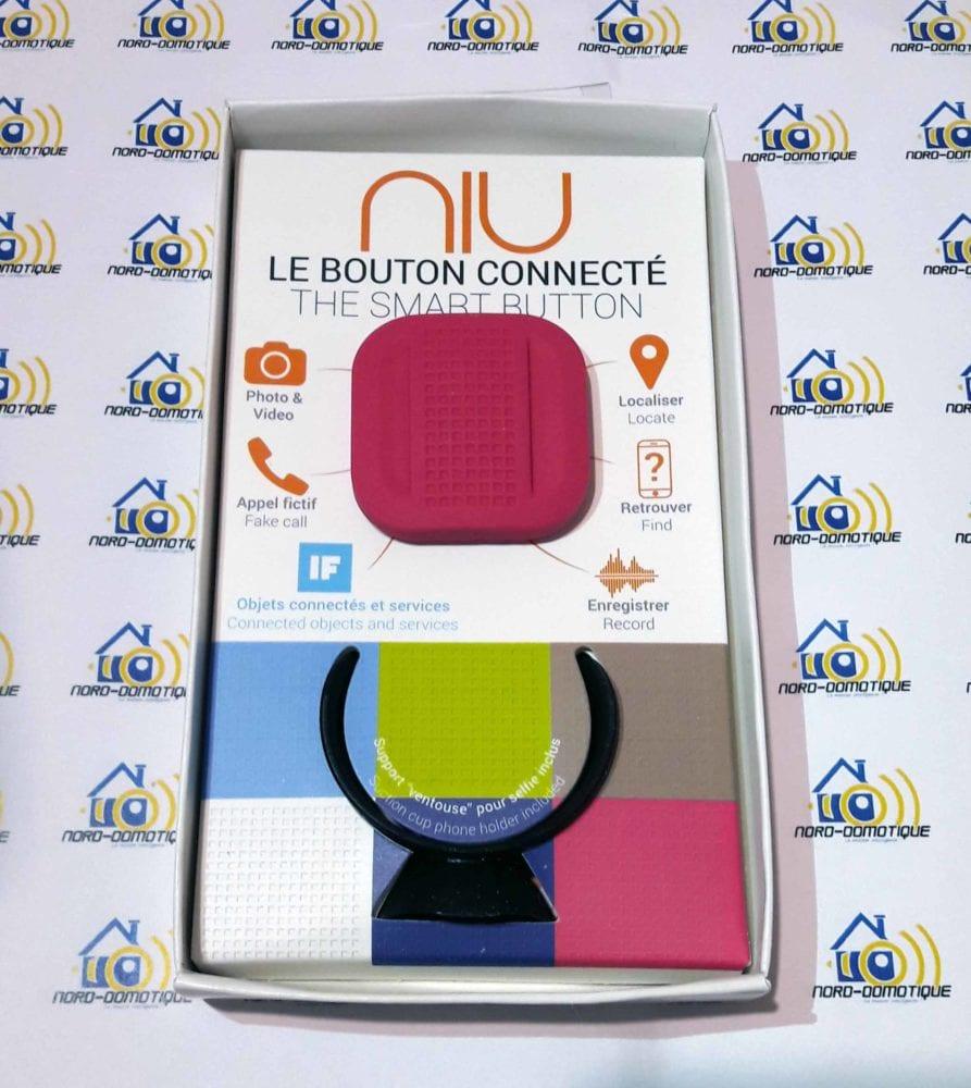 NUI-1-893x1000 Tout contrôler avec le bouton connecté NIU de chez NODON