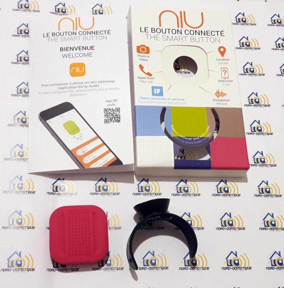 NUI-5-987x1000 Tout contrôler avec le bouton connecté NIU de chez NODON