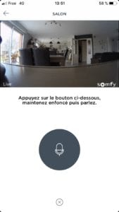 Somfy-One_7317-169x300 Test de Somfy One+, la solution de sécurité tout-en-un !