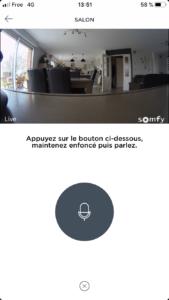 Somfy-One_7317-169x300 Test de Somfy One+, la solution de sécurité tout-en-un !