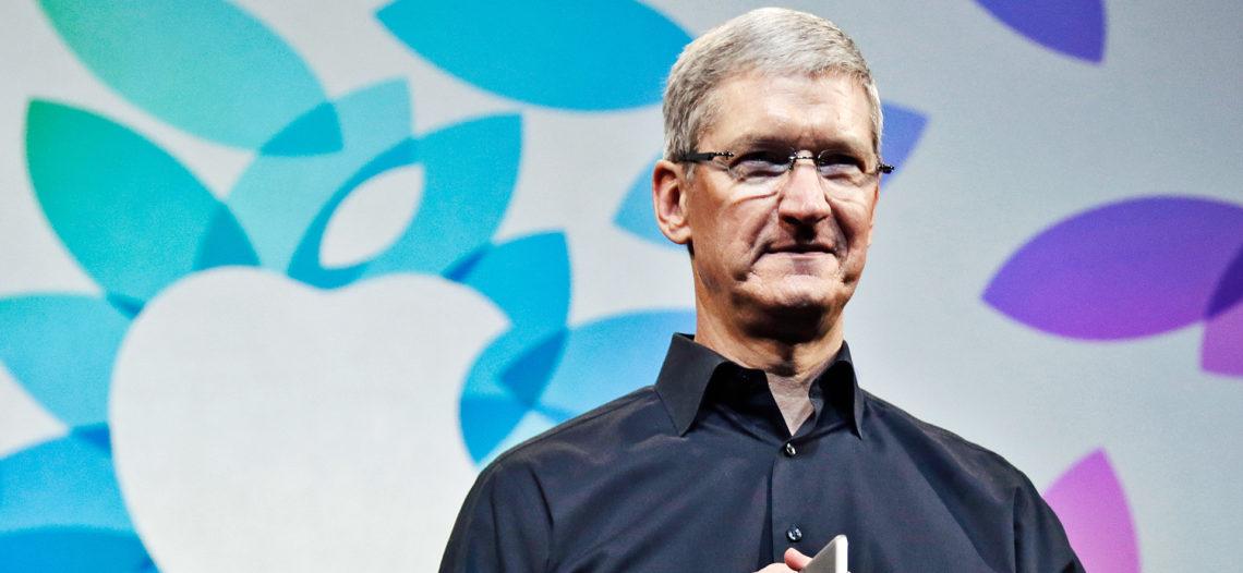 Notre Veille : Batteries : une prochaine version d'iOS vous laissera le choix de ne pas ralentir votre iPhone – Tech