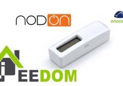 A relire notre guide d'utilisation du module NodOn STPH-2-1-0x avec la jeedom