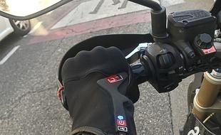 notre-veille-ils-creent-un-gant-connecte-pour-prevenir-les-motards-du-danger Notre Veille : Ils créent un gant connecté pour prévenir les motards du danger