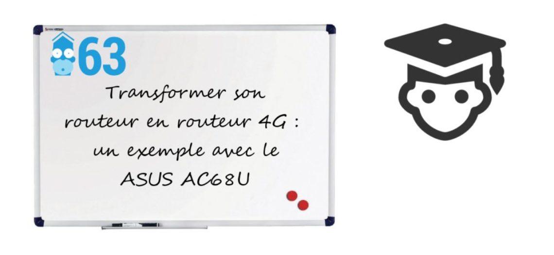 """Notre Veille : Transformer son routeur en routeur 4G<span class=""""wtr-time-wrap block after-title""""><span class=""""wtr-time-number"""">1</span> min de lecture pour cet article.</span>"""
