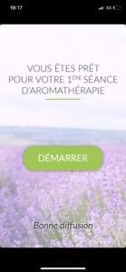 Aromacare_7602-139x300 Test de Aromacare, le diffuseur d'huiles essentielles connecté