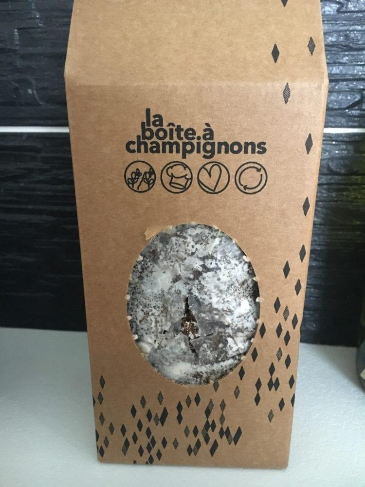 Boite-à-champignons_1734-750x1000 Test de la Boîte à Champignons : écologique et solidaire