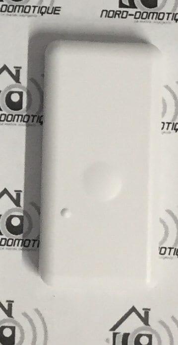 IMG_5410 [Delta Dore] – Présentation du capteur d'ouverture MDO Tyxal +